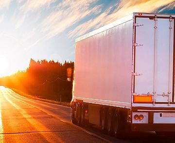 03 dicas para escolher uma transportadora
