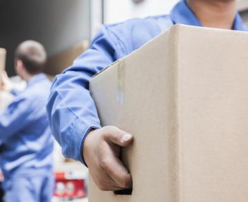 Três coisas que você deve saber sobre o transporte de cargas