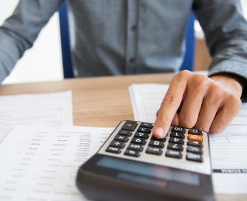 Tudo o que você precisa saber para fazer um orçamento logístico